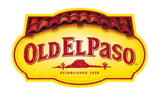 Old El Paso: Vielfältig im Schärfegrad