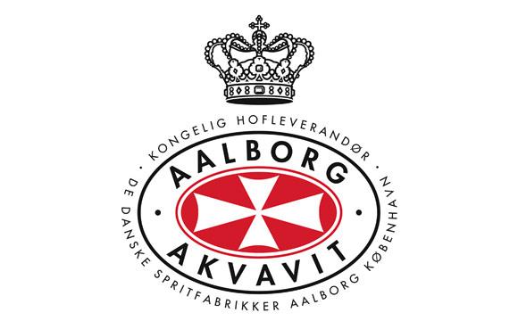 Aalborgs goldenens Meisterwerk