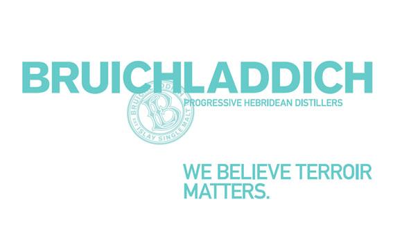 We believe in terroir matters
