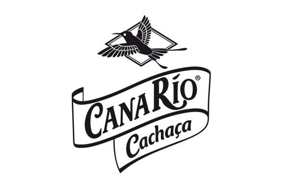 Canarío Cachaça: Aus frischem Zuckerrohrsaft