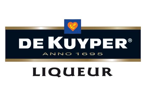 De Kuyper Liqueure: Seit 1695