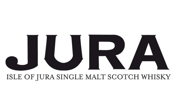 Jura Single Malt Scotch Whisky: Mit mystischen Symbolen