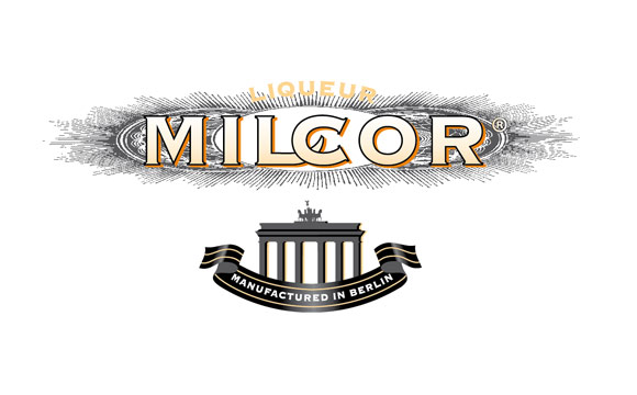 Milcor: Sweet Happening