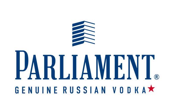 Parliament Vodka: Genuine Russian Vodka