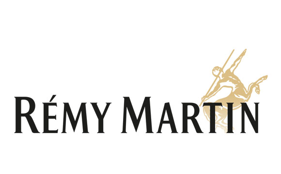 Rémy Martin: The Heart of Cognac