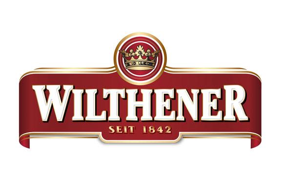 Feinste Weinbrennerkunst seit 1842