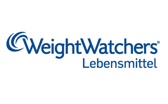 Weight Watchers: Gute Entscheidung.