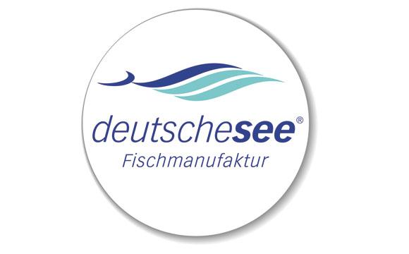 Deutsche See Fischmanufaktur: Besserer Fisch für alle