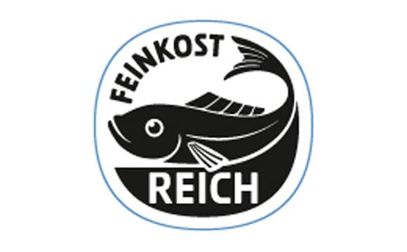 Feiner Fisch!