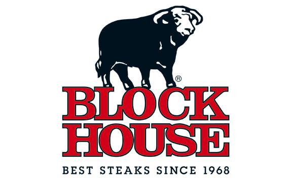 Beste Block House Qualität für zuhause