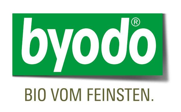 Byodo: Bio vom Feinsten