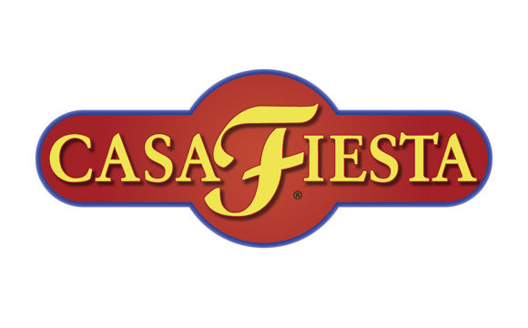 Casa Fiesta: Enjoy Mexican Flavors!