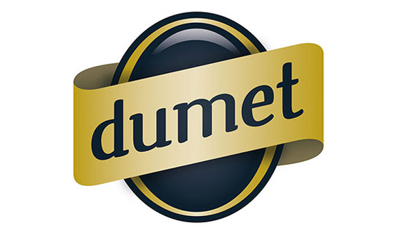 Dumet: Olives are our passion