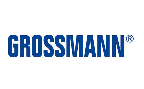 Grossmann:frisch vom Feinsten