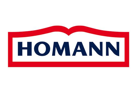 Homann: Es bleibt beim Aus für Dissen