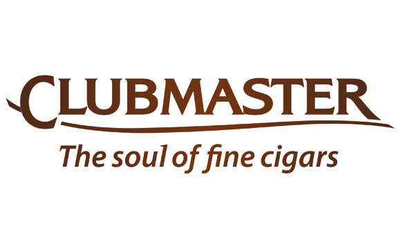 Clubmaster Superior Sumatra und Brazil: The soul of fine cigars