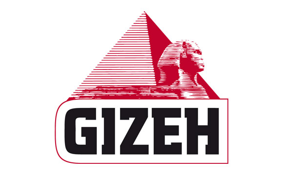Take it Gizeh!