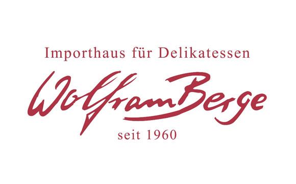 Wolfram Berge:Premium-Qualität