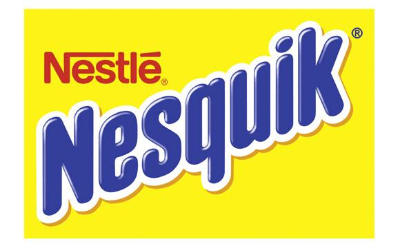 Mit Nesquik in einen großartigen Tag starten!