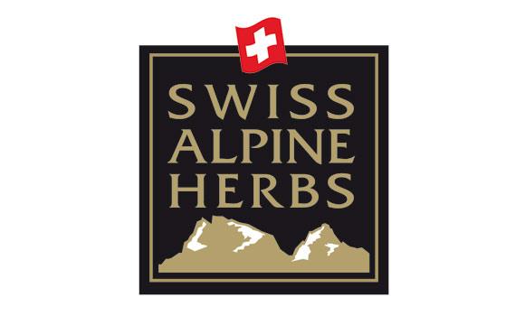 Swiss Alpine Herbs:Das Beste aus der Natur