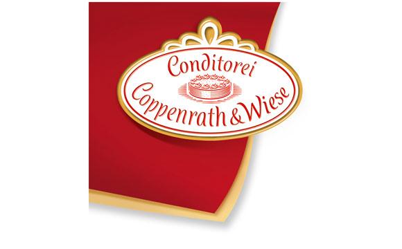 Conditorei Coppenrath & Wiese: Wo gibt's noch Qualität wie diese?