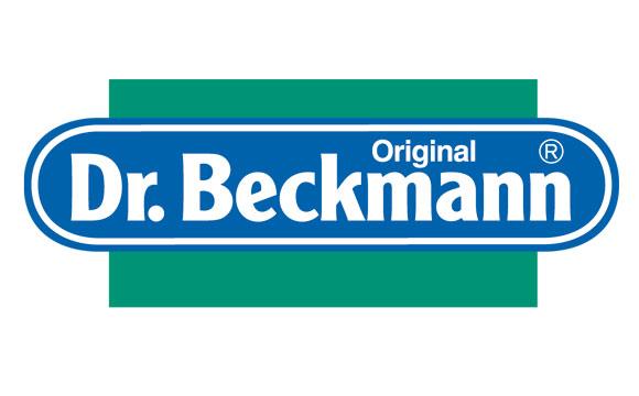Dr. Beckmann: Wenn sauber, dann richtig