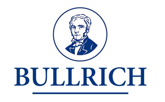 Bullrich: Mit Bullrich geht's mir gut.