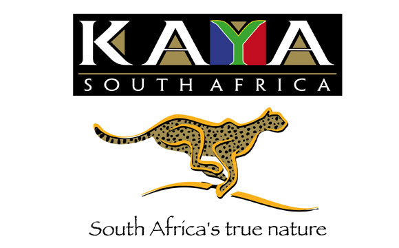 Kaya: South Africa's true Nature
