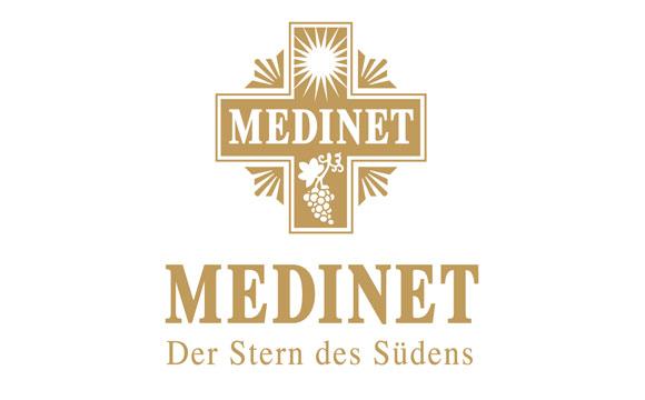 Medinet:Der Stern des Südens