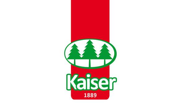 Bonbonmeister Kaiser (3 Tannen): Erlebnis in Hülle und Fülle