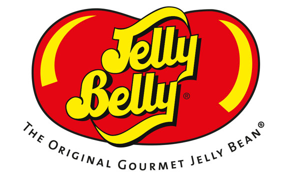 Jelly Belly: