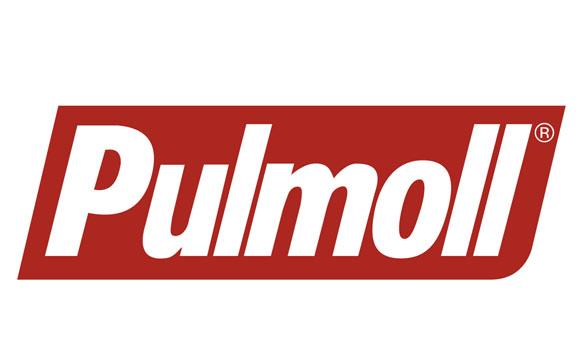 Natürlich Pulmoll - die kleinen sanften Helfer!