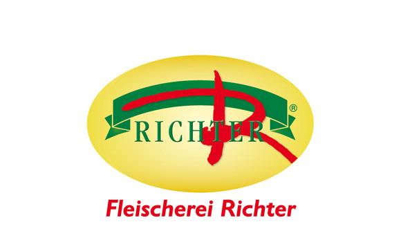 Fleischerei Richter: So schmeckt Gutes! Richterfrische Spezialitäten aus dem Erzgebirge!