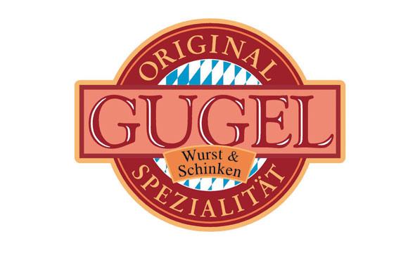Gugel: Aus Lust am Genuss.