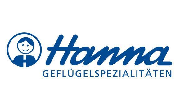 Hanna Premium: Premium Qualität aus Tradition