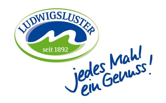 Ludwigsluster: Jedes Mahl ein Genuss