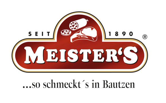 So schmeckt´s in Bautzen