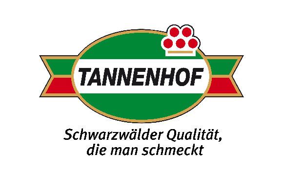 Schwarzwälder Qualität, die man schmeckt