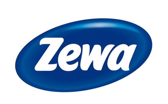 Zewa: Aus Liebe zu Deiner Haut