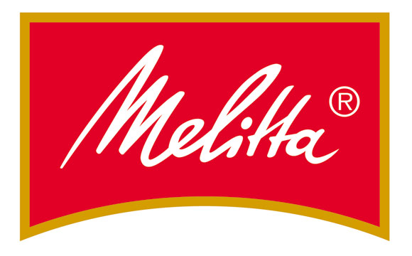 "Melitta: Strategische Partnerschaft mit Office-Kaffee-Anbieter ""Coffee at work"""