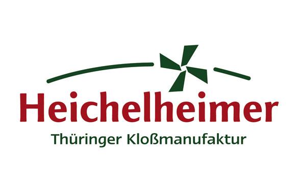 Thüringer Kloßmanufaktur