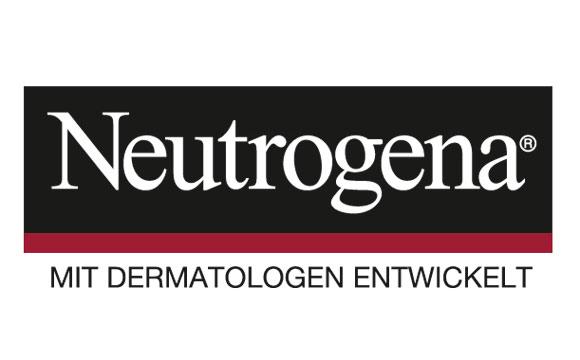 Neutrogena: Mit Dermatologen entwickelt
