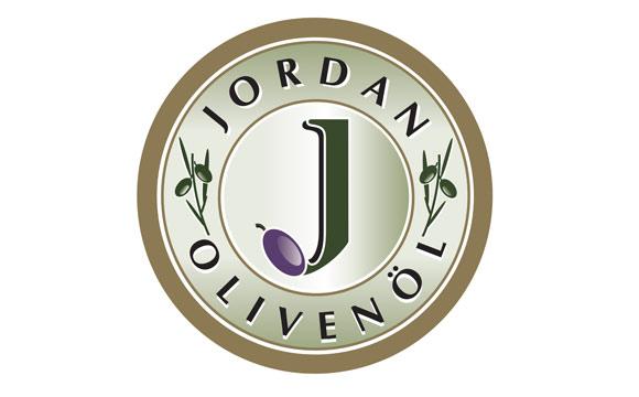on wholesale picked up uk availability Jordan Olivenöl::Premium Qualität über Generationen ...