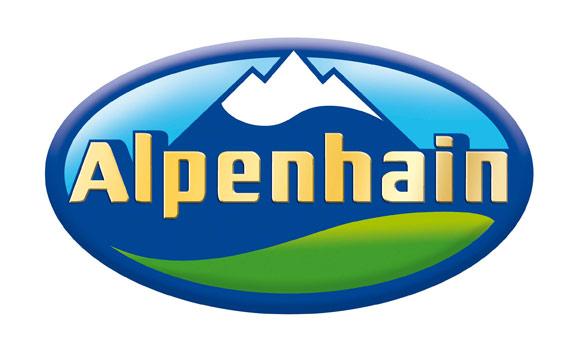 Mein Stück Alpen für daheim
