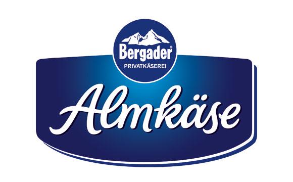 Aus frischer Alpenmilch