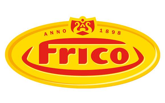 Frico: Wer Käse mag, wird Frico lieben.