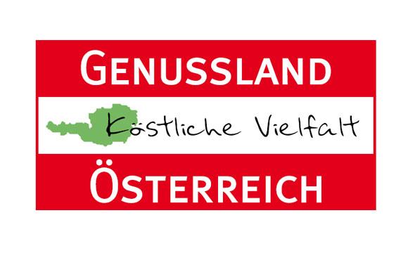 Genussland Österreich: Köstliche Vielfalt