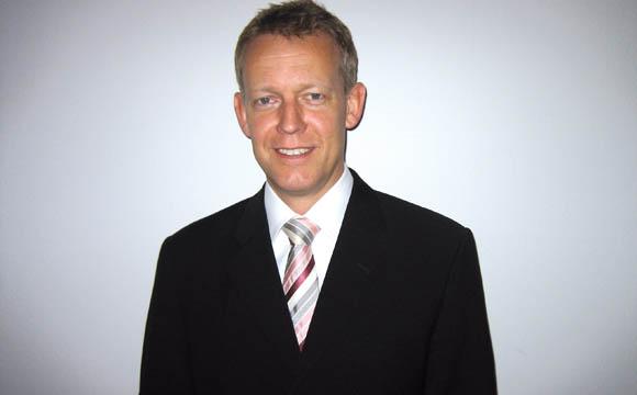 Christian Freund von Moltex