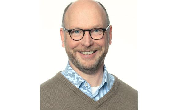 Andreas Plietker von Bio-Zentrale