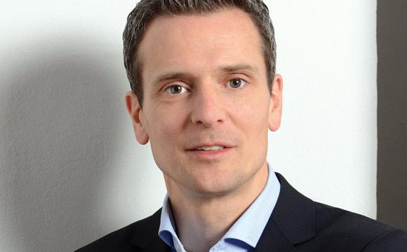 Manuel Rodriguez Eicke von Ornua Deutschland